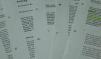 Anträge 192