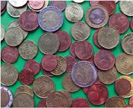 Geld 192