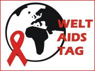 Welt-Aids-Tag 2009